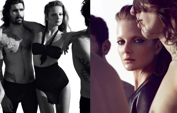 Eniko-Mihalik-by-Camilla-Akrans-for-Vogue-Germany-April-2012-01
